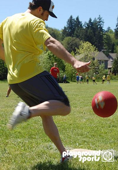 Playground-Sports-HP-7